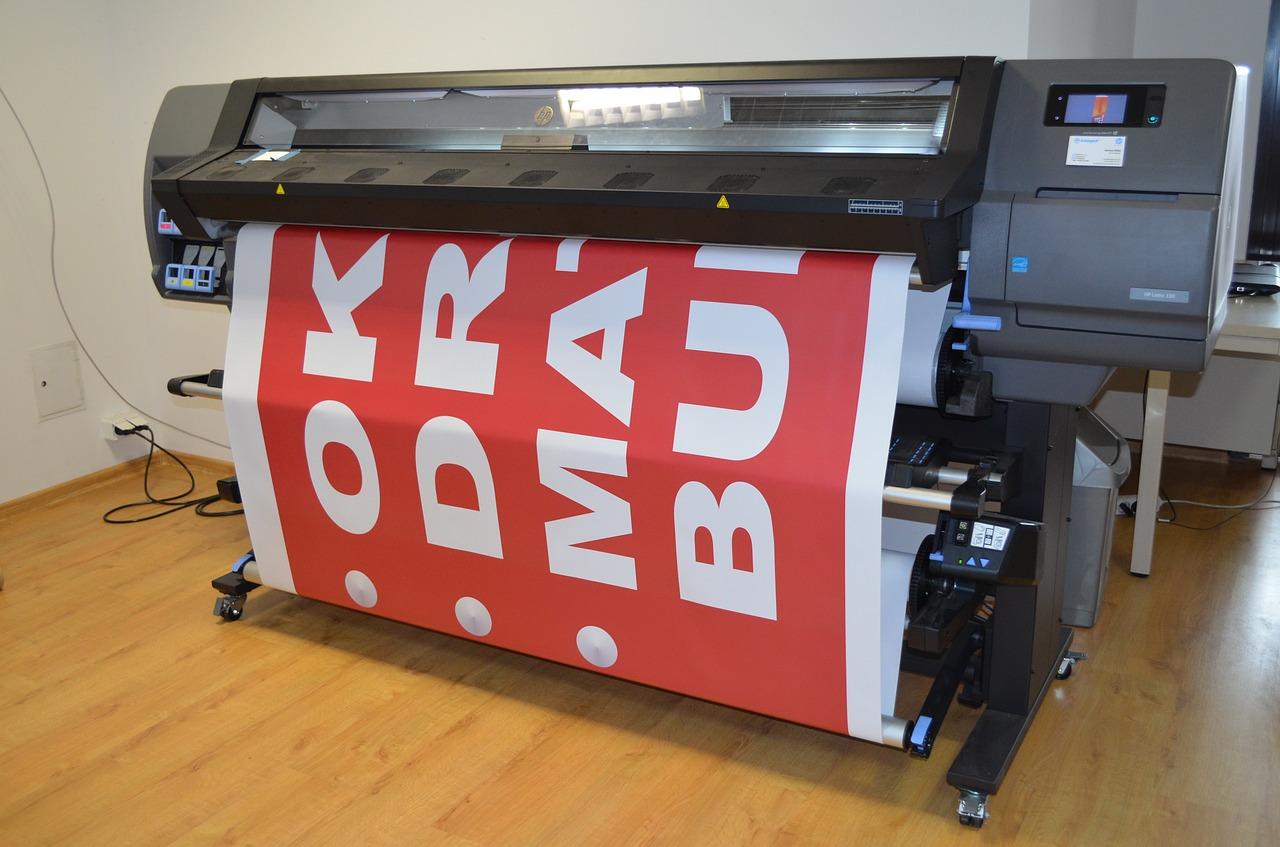 imprimerie-textile
